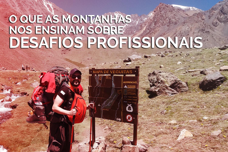 Expedição Huayna Potosí / Bolívia / La Paz