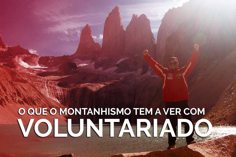 Expedição Cerro Plata / Mendoza / Argentina