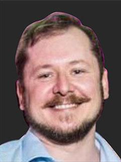 Prof. Dr. Rafael Chies Hartmann
