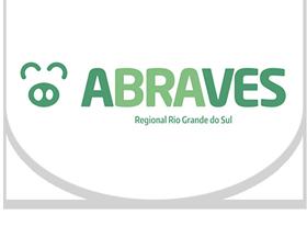 ABRAVES 2021