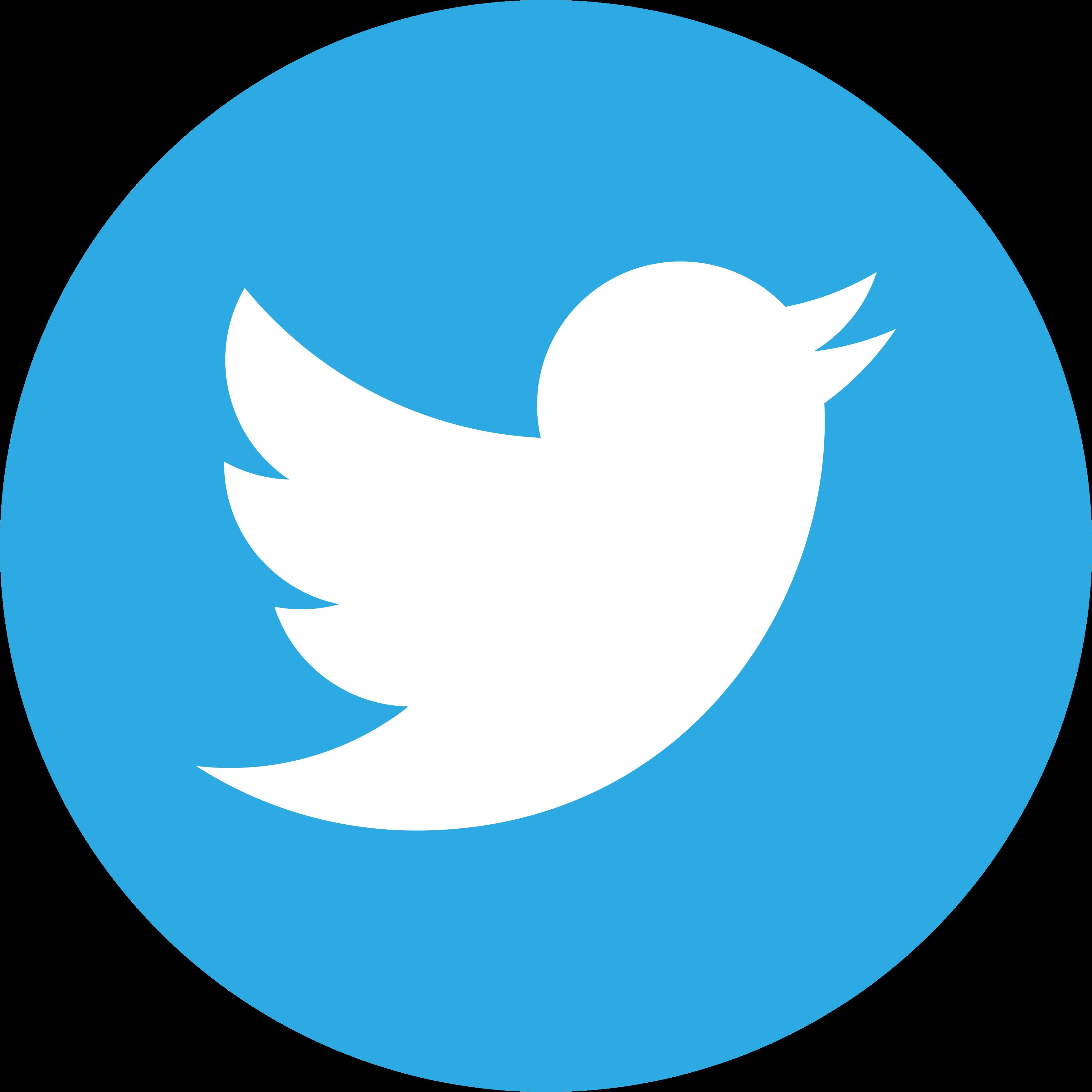 TwitterLB