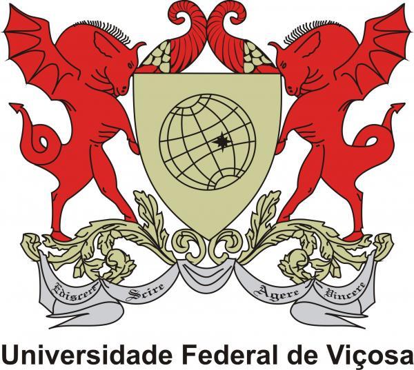 CONCURSOS DOCENTES - CAMPUS UFV - VIÇOSA