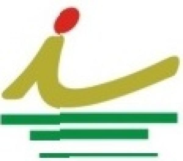 Cursos de classificação de grãos-habilitação em soja e milho