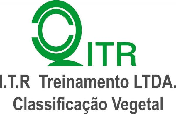 Curso Oficial de Capacitação e Habilitação de Classificadores de Milho, Trigo e Soja