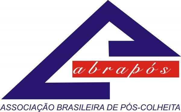 COMUNICADO:  ADIAMENTO do IX Simpósio Sul de Pós-colheita de Grãos (Campos Novos, SC)