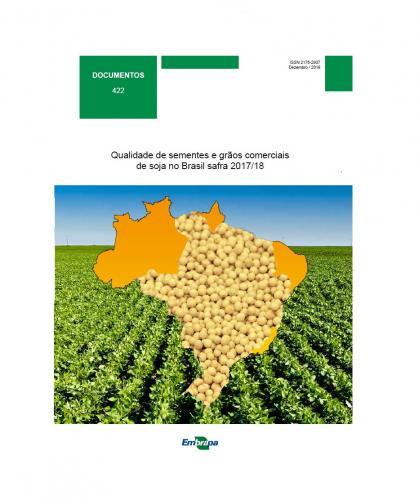 A pos-colheita de grãos perde o pesquisador Jose Marcos Gontijo Mandarino