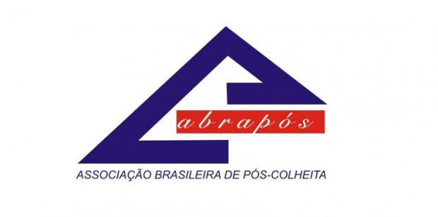 Abertas as inscrições para os Simpósios de Pós-colheita da ABRAPOS