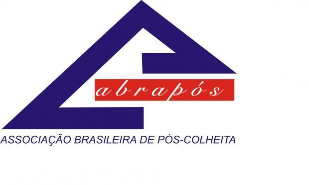 COMUNICADO de ADIAMENTO dos eventos da ABRAPOS para 2022