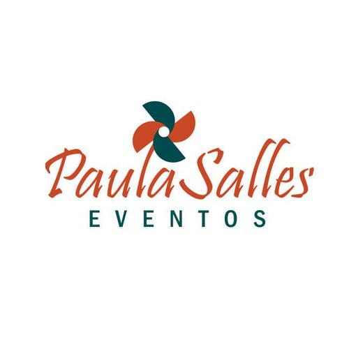 Paula Salles Eventos