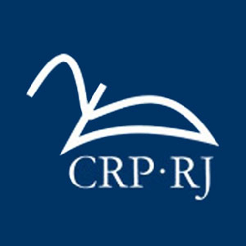 CRP-RJ - Conselho Regional de Psicologia do Rio de Janeiro
