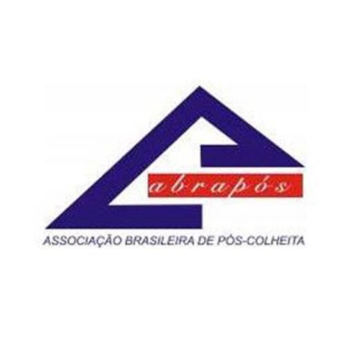 ABRAPOS - Associação Brasileira de Pós-Colheita