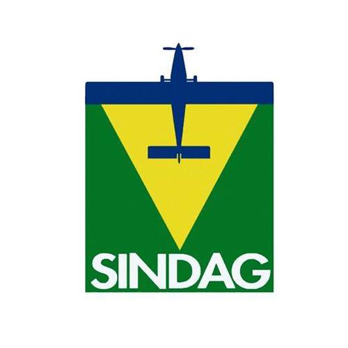SINDAG - Sindicato Nacional das Empresas de Aviação Agrícola