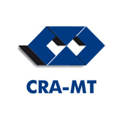 CRA-MT - Conselho Regional de Administração de Mato Grosso