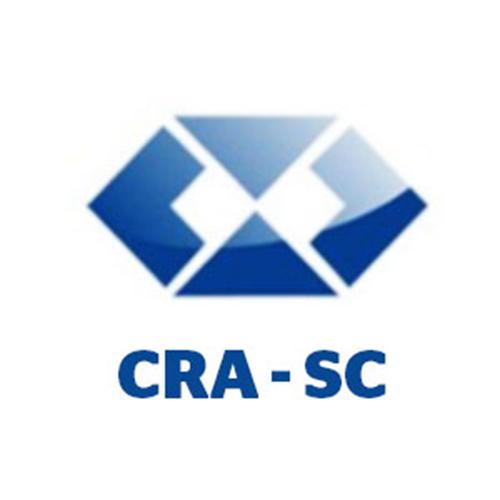 CRA-SC - Conselho Regional de Administração de Santa Catarina