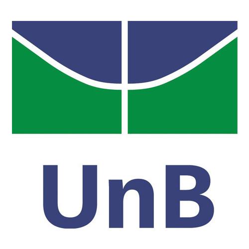 UnB - Universidade de Brasília