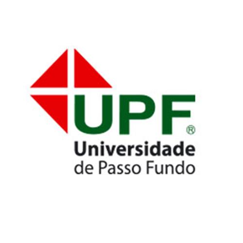 UPF - Universidade de Passo Fundo