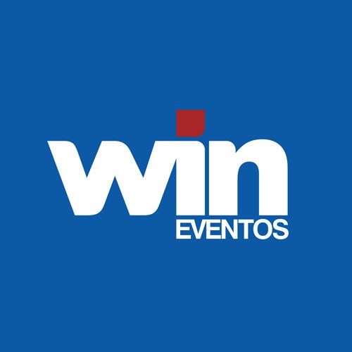 WIN Eventos