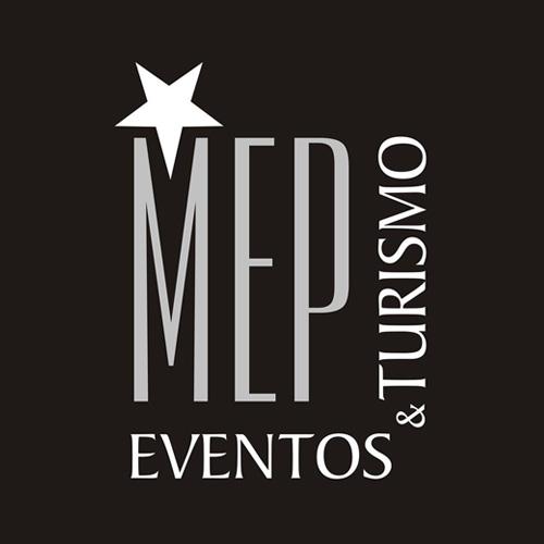 MEP Eventos Turismo