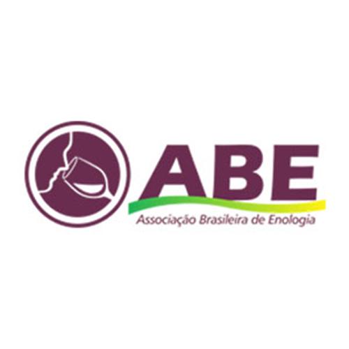 ABE - Associação Brasileira de Enologia