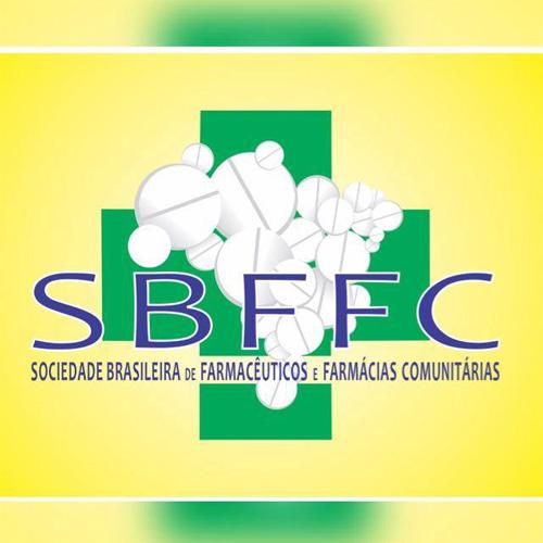 SBFFC - Sociedade Brasileira de Farmacêuticos e Farmácias Comunitárias