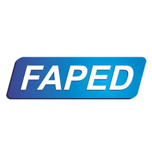 FAPED - Fundação de Apoio à Pesquisa e ao Desenvolvimento