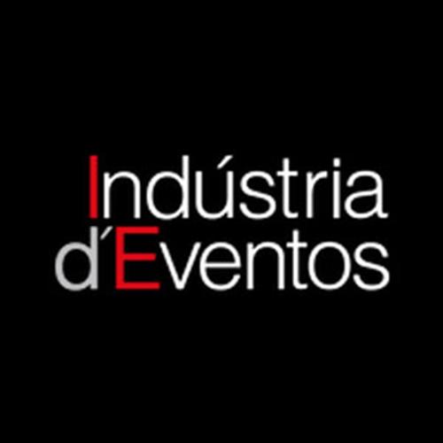 Indústria dEventos