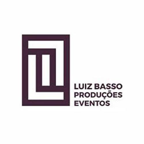 Luiz Basso - Produções e Eventos