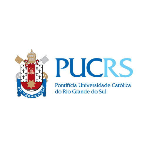 PUC-RS