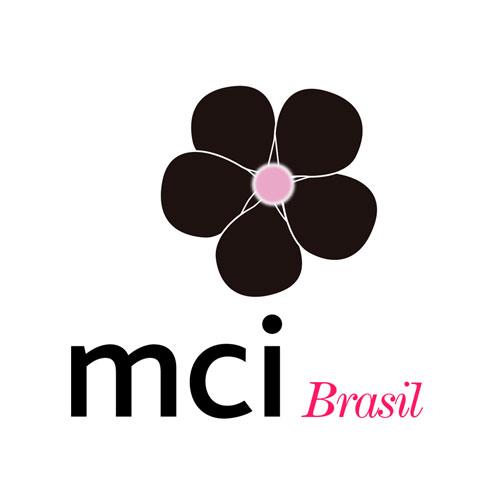 MCI group Brazil