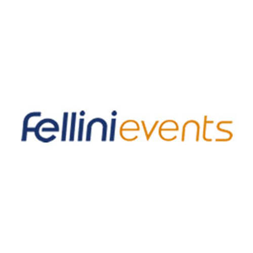Fellini Events