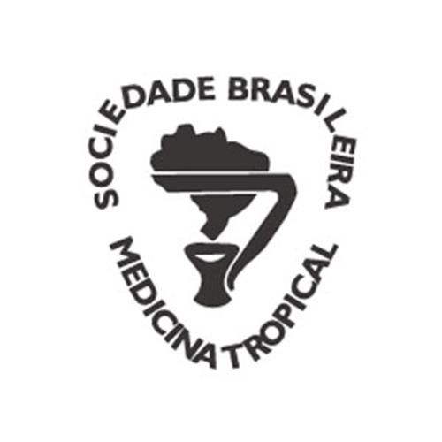SBMT - Sociedade Brasileira de Medicina Tropical