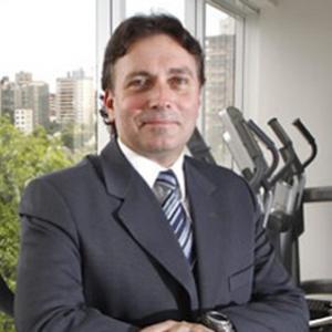 Prof. Dr. Marco Aurélio Vaz
