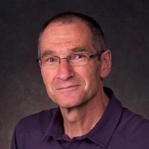 Prof. Dr. Walter Herzog