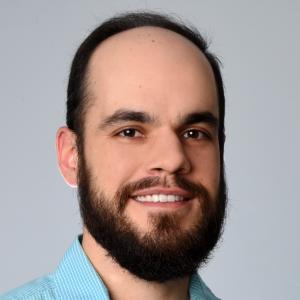 Pedro Ernesto Sbardella
