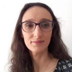 Profa. Dra. Maria Isabel Veras Orselli