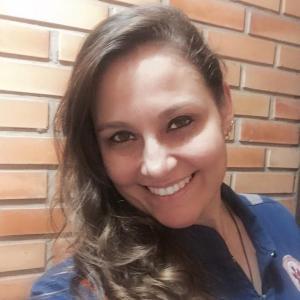 Patricia Kleinowski Pereira