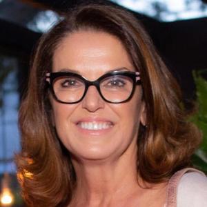 Denise Chaves