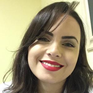 Ana Maria Welp Cadenas Prado