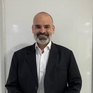 Michel Cadenas.