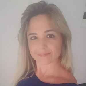 Andréa CS Pinheiro