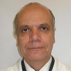 Sergio Luis Amantea
