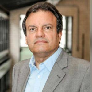 Luiz Alexandre Alegretti Borges