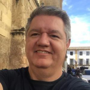 Ubaldino R. Ferreira Filho