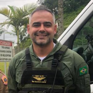 Maurício Lemos