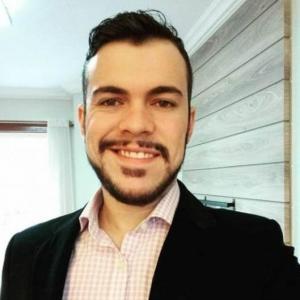 Vítor Monteiro Moraes