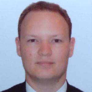 Murilo M. Hoffmann