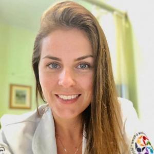 Priscila Merlos