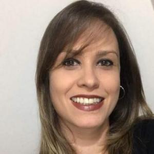 Flavia Marafigo