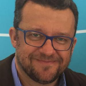 Joel de Andrade