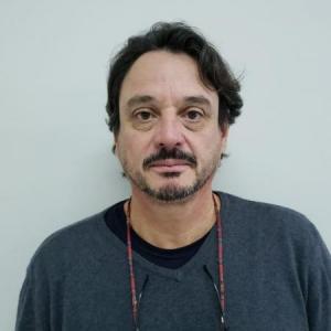 Miguel Accetta